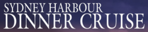 Sydney Harbour Dinner Cruise discount codes