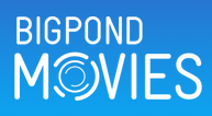 BigPond Movies discount codes