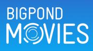 BigPond Movies discount codes