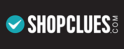 Shopclues discount codes
