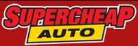 Supercheap Auto discount codes