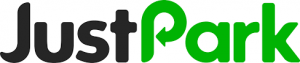 JustPark discount codes