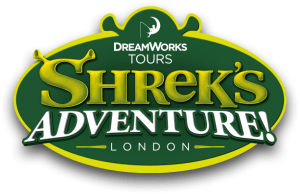 Shrek's Adventure discount codes