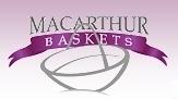 Macarthur Baskets discount codes