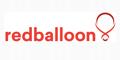 RedBalloon discount codes