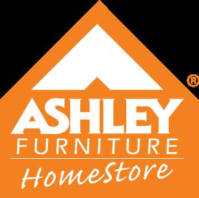 Ashley Furniture HomeStore discount codes