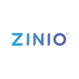 Zinio UK discount codes