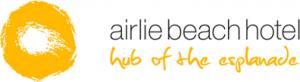 Airlie Beach Hotel discount codes