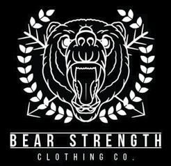 Bear Strength discount codes