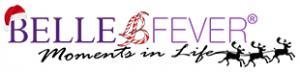 Belle Fever discount codes