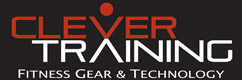 Clever Training discount codes