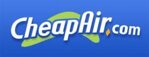 Cheapair.com discount codes