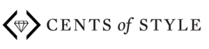 Cents of Style discount codes