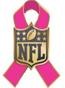 NFL Game Access discount codes