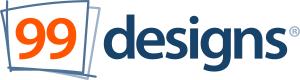 99designs discount codes