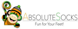 Absolute Socks discount codes