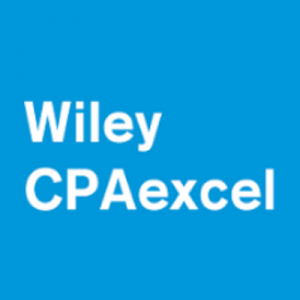 Wiley CPA discount codes