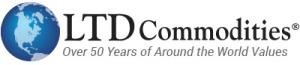 LTD Commodities discount codes