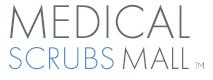 Medical Scrubs Mall discount codes