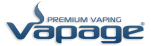 Vapage discount codes