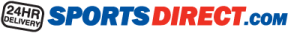 Sports Direct US discount codes
