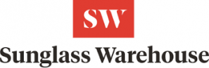 Sunglass Warehouse discount codes