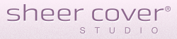 Sheer Cover discount codes
