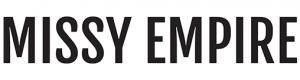 Missy Empire discount codes