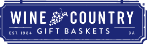 Wine Country Gift Baskets discount codes