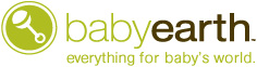 BabyEarth discount codes