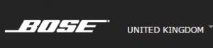 Bose UK discount codes
