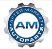 AM Autoparts discount codes