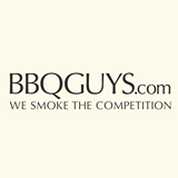 BBQGuys discount codes