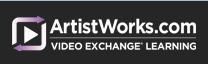 Artist Works discount codes