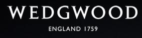 Wedgwood UK discount codes