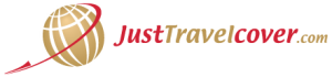 Justtravelcover discount codes