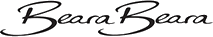 Beara Beara discount codes