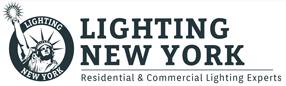 Lighting New York discount codes