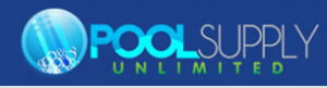 Pool Supply Unlimited discount codes