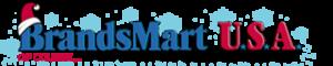 BrandsMart USA discount codes