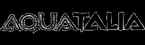 Aquatalia discount codes