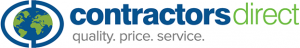 Contractors Direct discount codes