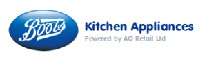 Boots Kitchen Appliances discount codes