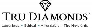 Tru-Diamonds Discount Code & Voucher 2018