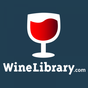 Wine Library discount codes
