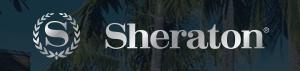 Sheraton discount codes
