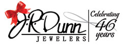 JR Dunn discount codes