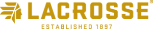 LaCrosse Footwear discount codes
