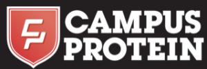 Campus Protein discount codes