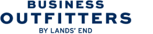 Lands' End Business Outfitters discount codes